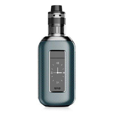 Aspire SkyStar Revvo Kit para Cigarrillo Electrónico