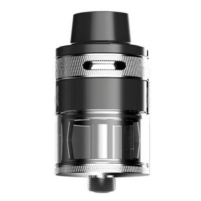 Aspire Revvo Tank Clearomizer for E Cigarette