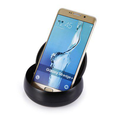 DeX Station for Samsung Galaxy S8 / S8 Plus / Note8 MG950