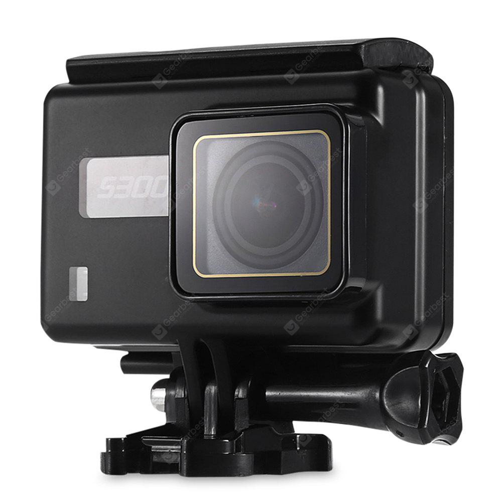 SOOCOO S300 4K Action Camera