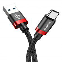 Baseus USB 3.0 to Type-C Charging Data Cable