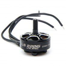 EMAX LS2206 CW Motor for RC Drone