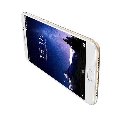 UHANS Max 2 4G PhabletCell phones<br>UHANS Max 2 4G Phablet<br><br>2G: GSM 1800MHz,GSM 1900MHz,GSM 850MHz,GSM 900MHz<br>3G: WCDMA B1 2100MHz,WCDMA B8 900MHz<br>4G LTE: FDD B1 2100MHz,FDD B20 800MHz,FDD B3 1800MHz,FDD B7 2600MHz,FDD B8 900MHz<br>Additional Features: MP4, MP3, WiFi, Fingerprint Unlocking, 4G, Fingerprint recognition, Camera, Calendar, Calculator, Browser, 3G, Bluetooth<br>Back-camera: 13.0MP + 2.0MP<br>Battery Capacity (mAh): 4300mAh<br>Battery Type: Non-removable<br>Bluetooth Version: V4.0<br>Brand: UHANS<br>Camera type: Dual Rear Cameras + Dual Front Cameras<br>Cell Phone: 1<br>Cores: 1.5GHz, Octa Core<br>CPU: MTK6750T<br>External Memory: TF card up to 128GB (not included)<br>Front camera: 13.0MP + 2.0MP<br>Google Play Store: Yes<br>GPU: Mali-T860<br>I/O Interface: TF/Micro SD Card Slot, 2 x Nano SIM Slot, Speaker, Micophone<br>Language: Japanese, Simplified/Traditional Chinese, Indonesian, Malay, Catalan, Czech, Danish, German, Estonian, English, Spanish, Filipino, French, Croatian, Italian,  Latvian, Lithuanian, Hungarian, Dutch, No<br>Music format: OGG, MP3, WAV, 3GP<br>Network type: FDD-LTE,GSM,WCDMA<br>OS: Android 7.0<br>Package size: 19.50 x 17.00 x 3.00 cm / 7.68 x 6.69 x 1.18 inches<br>Package weight: 0.5800 kg<br>Picture format: BMP, PNG, JPG, JPEG, GIF<br>Power Adapter: 1<br>Product size: 17.65 x 8.92 x 0.92 cm / 6.95 x 3.51 x 0.36 inches<br>Product weight: 0.2450 kg<br>RAM: 4GB RAM<br>ROM: 64GB<br>Screen resolution: 1920 x 1080 (FHD)<br>Screen size: 6.44 inch<br>Screen type: IPS<br>Sensor: Ambient Light Sensor,Gravity Sensor,Proximity Sensor<br>Service Provider: Unlocked<br>SIM Card Slot: Dual Standby, Dual SIM<br>SIM Card Type: Nano SIM Card<br>Type: 4G Phablet<br>USB Cable: 1<br>Video format: WMV, M4V, ASF, 3GP, 1080P<br>Video recording: Yes<br>WIFI: 802.11b/g/n wireless internet<br>Wireless Connectivity: 3G, WiFi, GSM, GPS, Bluetooth 4.0, 4G