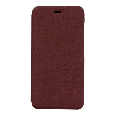 LENUO Scratch-resistant Cover Case