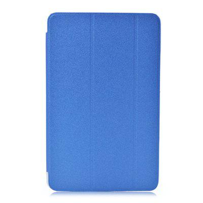 Case Protetor Tablet ALLDOCUBE para Freer X9