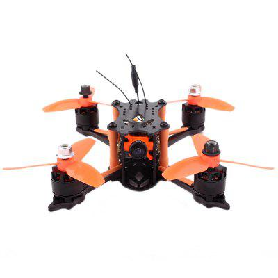 FuriBee Space Wolf DT140 FPV Drone coupons