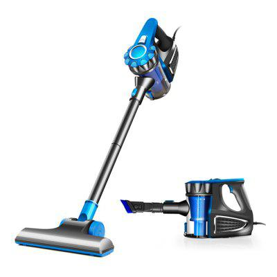 Pooda D9 Household Vacuum Cleaner Floor Cleaning Machine