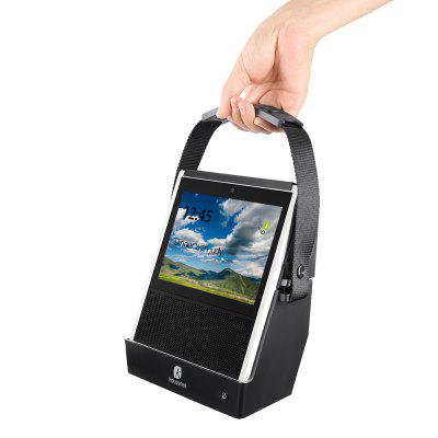 Houzetek K15 Charging Station coupons
