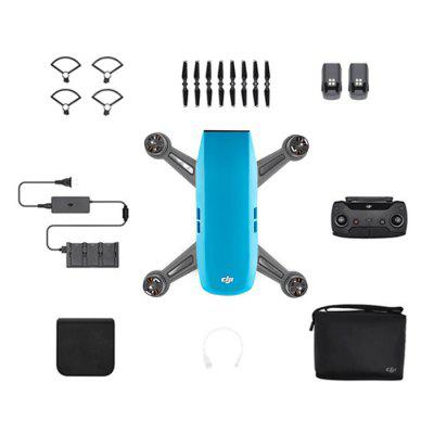 https://www.gearbest.com/rc-quadcopters/pp_637660.html?lkid=10415546&wid=21