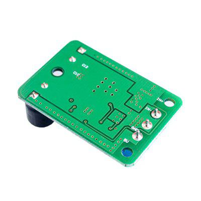 DC - DC Step-down Module