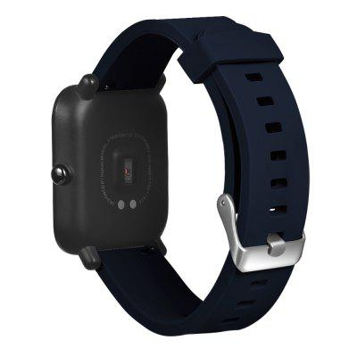 Wrist Watch Band Strap for AMAZFIT