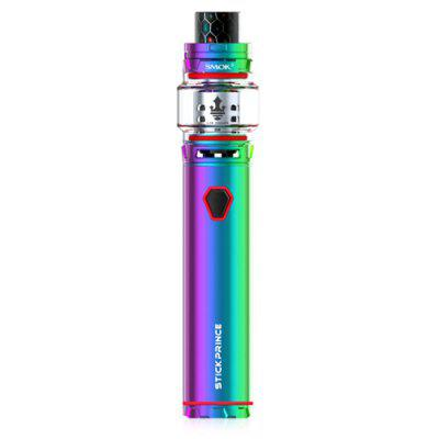 SMOK Stick Prince Kit for E Cigarette летние шины michelin 225 50 zr17 98w pilot sport ps4