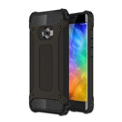 Luanke Shock-proof Armor Defender Case for Xiaomi Mi Note 2