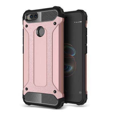 Luanke Shock-proof Armor Defender Case pentru Xiaomi Mi 5X