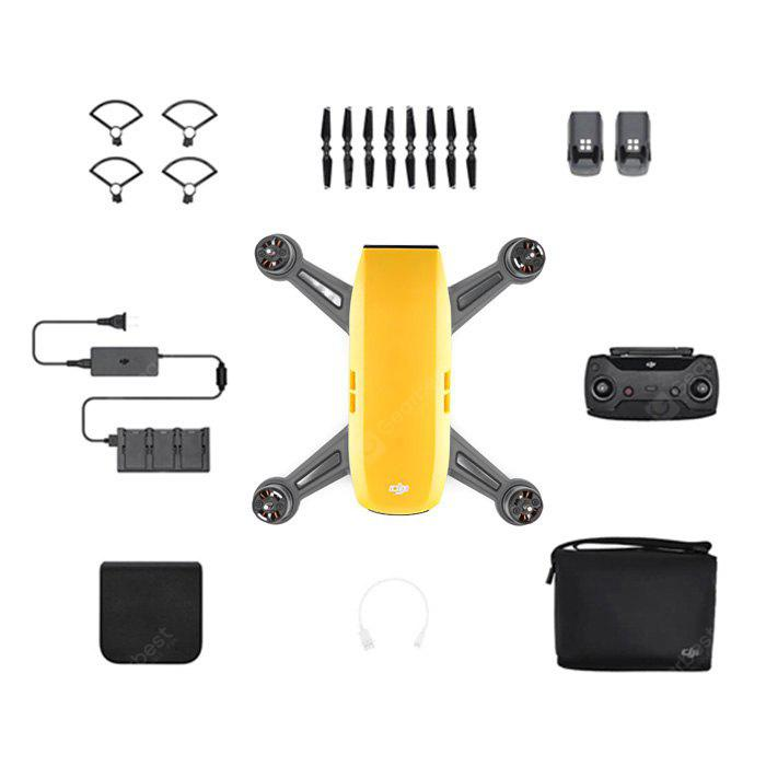 https://www.gearbest.com/rc-quadcopters/pp_637654.html?lkid=10642329