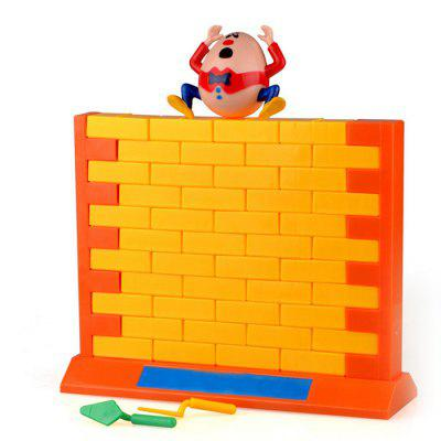Classic Table Wall Game Educational Toy