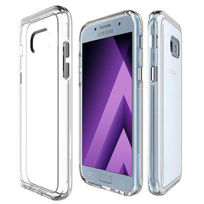 Ultra-slim Protective Cover Case for Samsung Galaxy A5