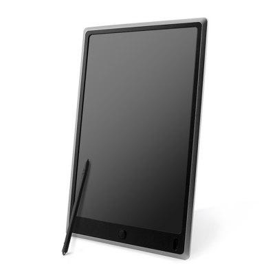 S10 10-inch Shockproof Magic LCD Electronic Drawing Tablet