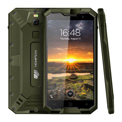 HOMTOM ZOJI Z8 4G SmartphoneCell phones<br>HOMTOM ZOJI Z8 4G Smartphone<br><br>2G: GSM 1800MHz,GSM 1900MHz,GSM 850MHz,GSM 900MHz<br>3G: WCDMA B1 2100MHz,WCDMA B8 900MHz<br>4G LTE: FDD B1 2100MHz,FDD B20 800MHz,FDD B3 1800MHz,FDD B7 2600MHz<br>Additional Features: MP3, MP4, Waterproof, Fingerprint Unlocking, Fingerprint recognition, WiFi, Camera, Calendar, 3G, 4G, Alarm, Bluetooth, Browser, Calculator, People<br>Back-camera: 16.0MP<br>Battery Capacity (mAh): 4250mAh<br>Battery Type: Non-removable<br>Bluetooth Version: V4.0<br>Brand: ZOJI<br>Camera type: Dual cameras (one front one back)<br>Cell Phone: 1<br>Cores: 1.5GHz, Octa Core<br>CPU: MTK6750<br>English Manual: 1<br>External Memory: TF card up to 128GB (not included)<br>Front camera: 13.0MP<br>Google Play Store: Yes<br>GPU: Mali-T860<br>I/O Interface: TF/Micro SD Card Slot, Speaker, Micro USB Slot, Micophone, 3.5mm Audio Out Port, 2 x Nano SIM Slot<br>Language: Multi language<br>Music format: MP3, AAC, RA, WMA<br>Network type: FDD-LTE,GSM,WCDMA<br>OS: Android 7.0<br>OTA: Yes<br>OTG: Yes<br>Package size: 17.50 x 14.50 x 3.80 cm / 6.89 x 5.71 x 1.5 inches<br>Package weight: 0.4350 kg<br>Picture format: JPG, PNG, BMP, GIF, JPEG<br>Power Adapter: 1<br>Product size: 14.73 x 7.52 x 1.25 cm / 5.8 x 2.96 x 0.49 inches<br>Product weight: 0.2500 kg<br>RAM: 4GB RAM<br>ROM: 64GB<br>Screen Protector: 1<br>Screen resolution: 1280 x 720 (HD 720)<br>Screen size: 5.0 inch<br>Screen type: IPS<br>Sensor: Accelerometer,Ambient Light Sensor,Gravity Sensor,Proximity Sensor<br>Service Provider: Unlocked<br>SIM Card Slot: Dual Standby, Dual SIM<br>SIM Card Type: Nano SIM Card<br>SIM Needle: 1<br>Type: 4G Smartphone<br>USB Cable: 1<br>Video format: 3GP, MP4, RMVB, WMA, RM, AVI<br>Video recording: Yes<br>WIFI: 802.11b/g/n wireless internet<br>Wireless Connectivity: 3G, GPS, 4G, Bluetooth, WiFi, GSM, A-GPS