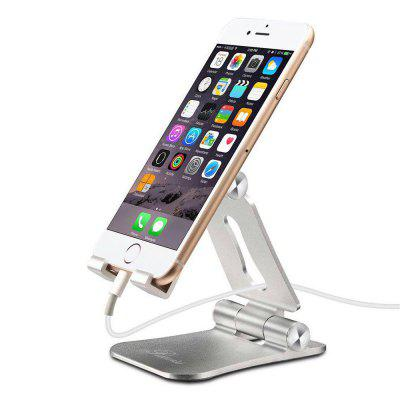 Rssviss Folding Mobile Phone Stand