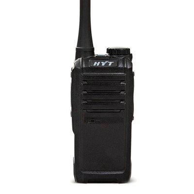 Hytera TC - 310 Handheld Wireless Commercial Walkie Talkie