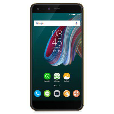 Infinix Zero 5 Pro ( X603B ) 4G PhabletCell phones<br>Infinix Zero 5 Pro ( X603B ) 4G Phablet<br><br>2G: GSM 1800MHz,GSM 1900MHz,GSM 850MHz,GSM 900MHz<br>3G: WCDMA B1 2100MHz,WCDMA B2 1900MHz,WCDMA B4 1700MHz,WCDMA B5 850MHz,WCDMA B8 900MHz<br>4G LTE: FDD B1 2100MHz,FDD B2 1900MHz,FDD B20 800MHz,FDD B3 1800MHz,FDD B4 1700MHz,FDD B5 850MHz,FDD B7 2600MHz,FDD B8 900MHz,TDD B38 2600MHz,TDD B40 2300MHz<br>Additional Features: 4G, Alarm, 3G, Bluetooth, Browser, Calculator, Calendar, Camera, WiFi, Fingerprint recognition, Fingerprint Unlocking, GPS, MP3, MP4<br>Back-camera: 12.0MP + 13.0MP<br>Battery Capacity (mAh): 4350mAh<br>Battery Type: Non-removable<br>Bluetooth Version: Bluetooth V4.2<br>Brand: Infinix<br>Camera type: Triple cameras<br>Cell Phone: 1<br>Cores: Octa Core, 2.6GHz<br>CPU: Helio P25<br>English Manual: 1<br>External Memory: TF card up to 128GB (not included)<br>Front camera: 16.0MP<br>Games: Android APK<br>Google Play Store: Yes<br>I/O Interface: TF/Micro SD Card Slot, Micophone, 3.5mm Audio Out Port, Speaker, Micro USB Slot, 2 x Micro SIM Card Slot<br>Language: Multi language<br>Music format: WAV, AAC, MP3<br>Network type: FDD-LTE,GSM,TDD-LTE,WCDMA<br>OS: Android 7.0<br>Package size: 19.00 x 10.50 x 7.00 cm / 7.48 x 4.13 x 2.76 inches<br>Package weight: 0.5470 kg<br>Picture format: GIF, PNG, JPG, JPEG, BMP<br>Power Adapter: 1<br>Product size: 17.00 x 7.00 x 0.77 cm / 6.69 x 2.76 x 0.3 inches<br>Product weight: 0.2060 kg<br>RAM: 6GB<br>ROM: 128GB<br>Screen resolution: 1920 x 1080 (FHD)<br>Screen size: 5.98 inch<br>Screen type: Capacitive<br>Sensor: Accelerometer,Ambient Light Sensor,E-Compass,Gravity Sensor,Gyroscope,Hall Sensor<br>Service Provider: Unlocked<br>SIM Card Slot: Dual Standby, Dual SIM<br>SIM Card Type: Micro SIM Card<br>Type: 4G Phablet<br>USB Cable: 1<br>Video format: AVI, MP4, 3GP<br>Video recording: Yes<br>WIFI: 802.11b/g/n wireless internet<br>Wireless Connectivity: GPS, WiFi, 4G, Bluetooth, 3G, GSM