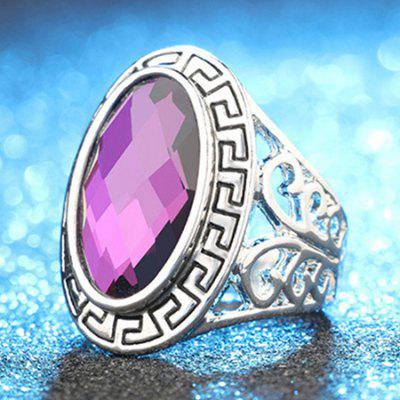Stylish Retro Alloy Bohemian Women RingRings<br>Stylish Retro Alloy Bohemian Women Ring<br><br>Package Contents: 1 x Ring<br>Package size (L x W x H): 4.50 x 4.50 x 3.00 cm / 1.77 x 1.77 x 1.18 inches<br>Package weight: 0.0272 kg<br>Product weight: 0.0070 kg<br>Style: Fashion<br>Type: Rings