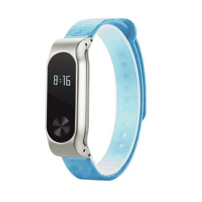 Wrist Watch Strap for Xiaomi Mi Band 2