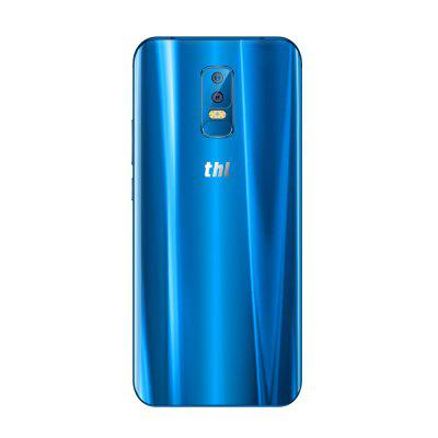 THL Knight 2 4G PhabletCell phones<br>THL Knight 2 4G Phablet<br><br>2G: GSM 1800MHz,GSM 1900MHz,GSM 850MHz,GSM 900MHz, GSM 1800MHz,GSM 1900MHz,GSM 850MHz,GSM 900MHz<br>3G: WCDMA B1 2100MHz,WCDMA B8 900MHz, WCDMA B1 2100MHz,WCDMA B8 900MHz<br>4G LTE: FDD B1 2100MHz,FDD B20 800MHz,FDD B3 1800MHz,FDD B7 2600MHz,FDD B8 900MHz, FDD B1 2100MHz,FDD B20 800MHz,FDD B3 1800MHz,FDD B7 2600MHz,FDD B8 900MHz<br>Additional Features: 3G, 3G, 4G, 4G, Alarm, Alarm, Bluetooth, Bluetooth, Browser, Browser, Calculator, Calculator, Calendar, Calendar, Camera, Camera, Fingerprint recognition, Fingerprint recognition, Fingerprint Unlocking, Fingerprint Unlocking, MP3, MP3, MP4, WiFi, MP4, WiFi<br>Back-camera: 13.0MP + 5.0MP , 13.0MP + 5.0MP<br>Battery Capacity (mAh): 4200mAh, 4200mAh<br>Battery Type: Non-removable, Non-removable<br>Bluetooth Version: V4.0, V4.0<br>Brand: Thl, Thl<br>Camera type: Triple cameras, Triple cameras<br>Cell Phone: 1, 1<br>Cores: 1.5GHz, 1.5GHz, Octa Core, Octa Core<br>CPU: MTK6750, MTK6750<br>English Manual: 1, 1<br>External Memory: TF card up to 512GB, TF card up to 512GB<br>Front camera: 8.0MP , 8.0MP<br>Google Play Store: Yes, Yes<br>GPU: Mali T860MP2, Mali T860MP2<br>I/O Interface: 2 x Micro SIM Card Slot, 3.5mm Audio Out Port, 2 x Micro SIM Card Slot, Speaker, 3.5mm Audio Out Port, TF/Micro SD Card Slot, Speaker, Type-C, TF/Micro SD Card Slot, Type-C<br>Language: Multi language , Multi language<br>Music format: AMR, APE, AMR, MP3, APE, WAV, MP3, WAV<br>Network type: FDD-LTE,GSM,WCDMA, FDD-LTE,GSM,WCDMA<br>OS: Android 7.0, Android 7.0<br>Package size: 19.60 x 11.60 x 5.75 cm / 7.72 x 4.57 x 2.26 inches, 19.60 x 11.60 x 5.75 cm / 7.72 x 4.57 x 2.26 inches<br>Package weight: 0.4750 kg, 0.4750 kg<br>Picture format: BMP, GIF, BMP, JPEG, GIF, JPG, JPEG, PNG, JPG, PNG<br>Power Adapter: 1, 1<br>Product size: 15.88 x 7.63 x 0.94 cm / 6.25 x 3 x 0.37 inches, 15.88 x 7.63 x 0.94 cm / 6.25 x 3 x 0.37 inches<br>Product weight: 0.2300 kg, 0.2300 kg<br>RAM: 4GB RAM, 4GB 