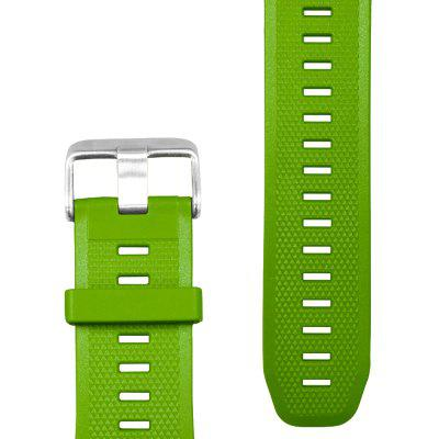 Wrist Watch Band Strap for Zeblaze VIBE 3