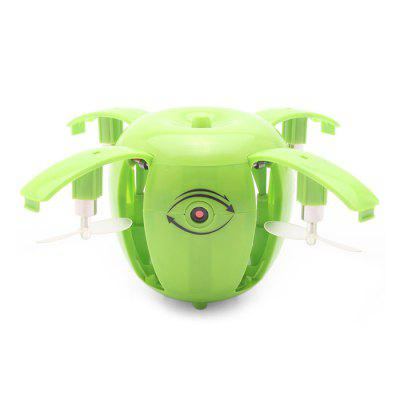 RC130W RC Drone