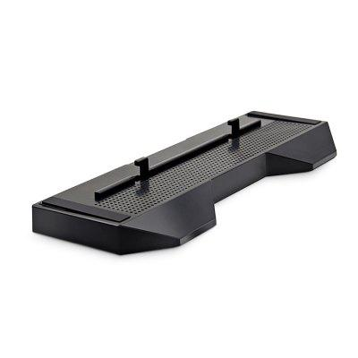Soporte Vertical Simple JYS para Xbox One X