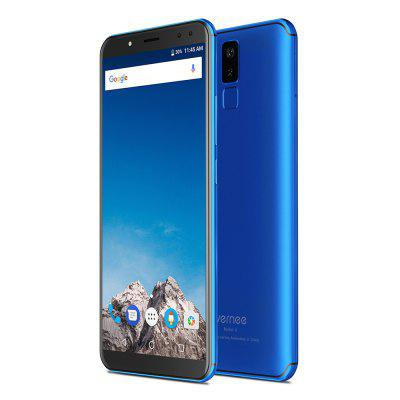 Vernee X 4G PhabletCell phones<br>Vernee X 4G Phablet<br><br>2G: GSM 1800MHz,GSM 1900MHz,GSM 850MHz,GSM 900MHz<br>3G: WCDMA B1 2100MHz,WCDMA B8 900MHz<br>4G LTE: FDD B1 2100MHz,FDD B20 800MHz,FDD B3 1800MHz,FDD B7 2600MHz,FDD B8 900MHz<br>Additional Features: MP4, MP3, Hall Sensor, GPS, Camera, Calendar, Calculator, Browser, Bluetooth, Alarm, 4G, 3G, E-book, Notification, OTG, People, WiFi<br>Back Case: 1<br>Back-camera: 16.0MP + 5.0MP<br>Battery Capacity (mAh): 6200mAh<br>Battery Type: Non-removable<br>Bluetooth Version: V4.0<br>Brand: Vernee<br>Camera type: Dual Rear Cameras + Dual Front Cameras<br>Cell Phone: 1<br>Charger: 1<br>Cores: 2.0GHz, Octa Core<br>CPU: MTK6763<br>External Memory: TF card up to 128GB (not included)<br>Flashlight: Yes<br>FM radio: Yes<br>Front camera: 13.0MP + 5.0MP<br>Google Play Store: Yes<br>GPU: ARM Mali-G71 MP2<br>I/O Interface: Type-C, TF/Micro SD Card Slot, Speaker, Micophone, 2 x Nano SIM Slot<br>Language: Indonesian, Malay, Catalan, Czech, Danish, German, Estonian, English, Spanish, Filipino, French, Croatian, Italian, Latvian, Lithuanian, Hungarian, Dutch, Norwegian, Polish, Portuguese, Romanian, Slov<br>Multi-languages User Manual: 1<br>Music format: WAV, MP3, Midi, FLAC, AAC<br>Network type: FDD-LTE,GSM,WCDMA<br>OS: Android 7.1<br>OTG: Yes<br>Other: 1 x Type-C to 3.5mm  Audio Cable<br>Package size: 18.60 x 18.60 x 2.80 cm / 7.32 x 7.32 x 1.1 inches<br>Package weight: 0.4990 kg<br>Product size: 15.95 x 7.60 x 0.98 cm / 6.28 x 2.99 x 0.39 inches<br>Product weight: 0.1990 kg<br>RAM: 6GB<br>ROM: 128GB<br>SAR EU Rating Head - Body (2.0 W/kg): 0.850W/kg<br>Screen Protector: 1<br>Screen resolution: 2160 x 1080<br>Screen size: 6.0 inch<br>Screen type: Capacitive<br>Sensor: Ambient Light Sensor,E-Compass,Gyroscope,Hall Sensor<br>Service Provider: Unlocked<br>SIM Card Slot: Dual Standby, Dual SIM<br>SIM Card Type: Nano SIM Card<br>SIM Needle: 1<br>Type: 4G Phablet<br>USB Cable: 1<br>Video format: 3GP, H.264, MPEG4, WMV<br>Video recording: Support 1080P Video Recording<br>WIFI: 802.11a/b/g/n wireless internet<br>Wireless Connectivity: Dual Band WiFi, 2.4GHz/5GHz WiFi, 3G, 4G, WiFi, A-GPS, Bluetooth 4.0, GPS