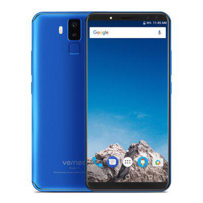 vernee,x,6/128gb,blue,coupon,price,discount