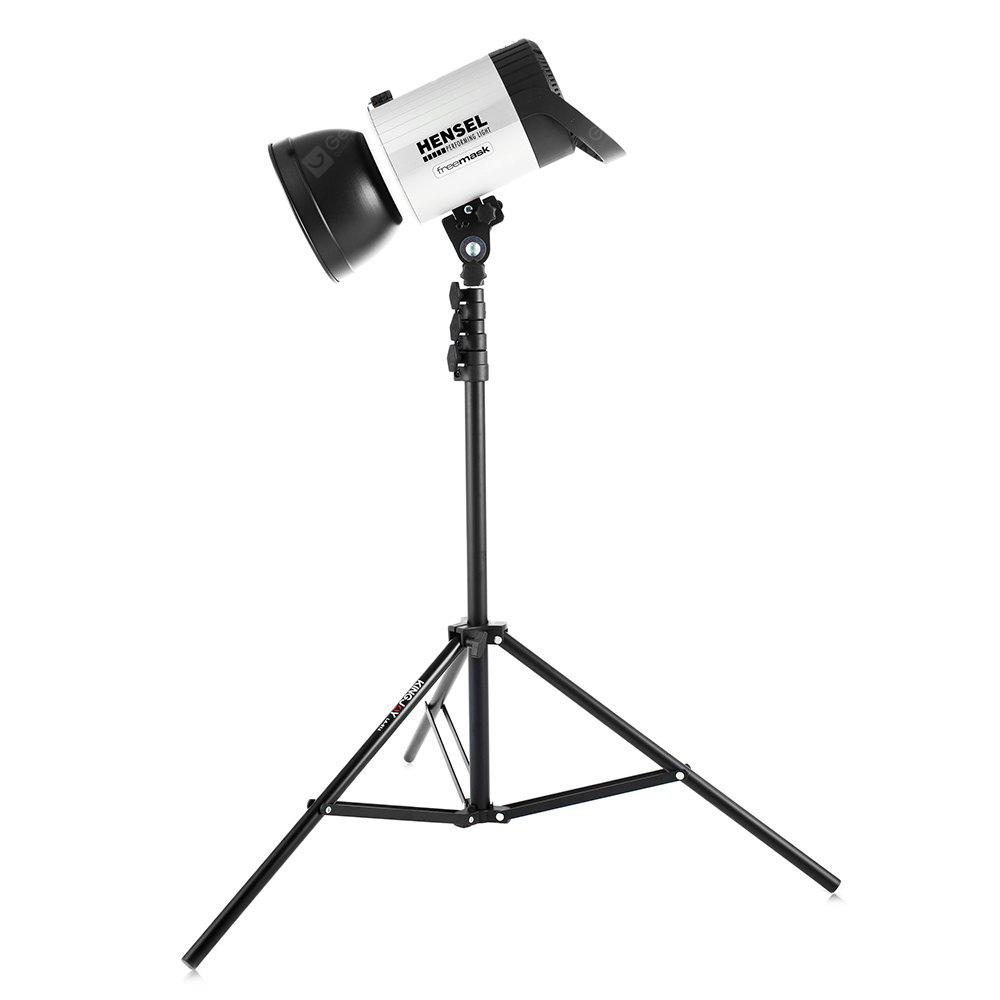 2m Photography Light Bracket / Tripod