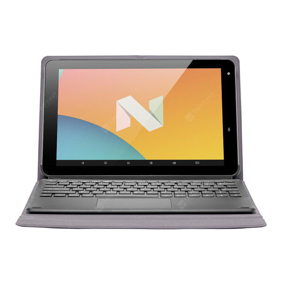 PiPO P10 2 in 1 Tablet PC