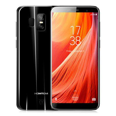 https://www.gearbest.com/cell-phones/pp_1045170.html?lkid=10642329