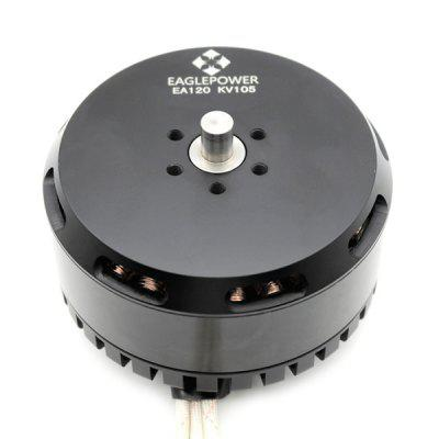 EV120 105KV Motor for Multi-rotors
