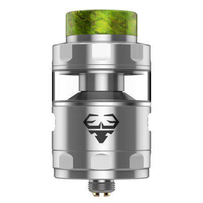 Geekvape Blitzen RTA for E Cigarette