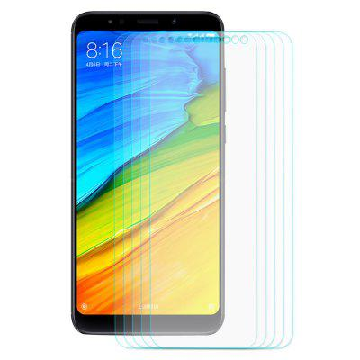 Hat – Prince 0.26mm Tempered Glass Screen Protector
