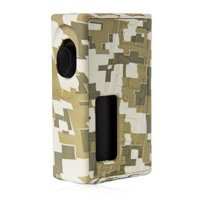 MASK BF Box Mod for E Cigarette