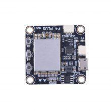 F4 PLUS Flight Control Integrated OSD 5.8G 48CH 25mW/100mW/200mW Transmitter for Stormer Racing Drone