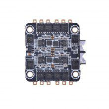 3-6S 4-in-1 35A BLHeli-S Brushless ESC For Stormer Racing Drone