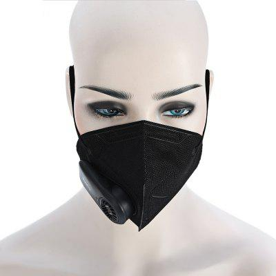Purely Filter Mask