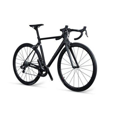 QiCYCLE R1 TDF-level Professional Road Bike - $5511.68 Free Shipping ...