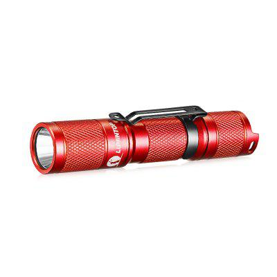 LUMINTOP Tool AA EDC LED Flashlight Cree XP - LLED Flashlights<br>LUMINTOP Tool AA EDC LED Flashlight Cree XP - L<br><br>Battery Included or Not: No<br>Battery Quantity: 1<br>Battery Type: AA, 14500<br>Beam Distance: 50-100m<br>Body Material: Aerospace-grade Aluminum Alloy<br>Brand: Lumintop<br>Color Temperature: 7000K<br>Emitters: Cree XM-L<br>Emitters Quantity: 1<br>Feature: Waterproof, Portable, Popular, Magnetic Switch<br>Flashlight size: Small<br>Flashlight Type: Handheld<br>Function: Outdoor, Walking, Household Use<br>Impact Resistance: 1M<br>LED Lifespan: 55000h<br>Luminous Flux: 550LM max<br>Luminous Intensity: 2230cd<br>Mode: 3 (High &gt; Mid &gt; Low)<br>Mode Memory: Yes<br>Model: Tool AA<br>Package Contents: 1 x LED Flashlight, 2 x O-ring, 1 x Lanyard, 1 x English User Manual, 1 x Diffuser, 1 x Magnet Tail Cap<br>Package size (L x W x H): 16.00 x 8.00 x 8.00 cm / 6.3 x 3.15 x 3.15 inches<br>Package weight: 0.0800 kg<br>Power Source: Battery<br>Product size (L x W x H): 9.06 x 1.85 x 1.85 cm / 3.57 x 0.73 x 0.73 inches<br>Product weight: 0.0264 kg<br>Waterproof Standard: IPX-8 Standard Waterproof (Underwater 2m)