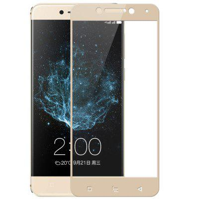Luanke High Definition Full Protective Film for LeEco Le Pro 3