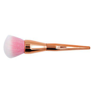 Makeup Brush Blusher Powder Brushes Ferramentas de maquiagem 1pc