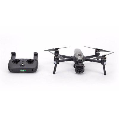 Walkera 5.8G WiFi FPV RC DroneRC Quadcopters<br>Walkera 5.8G WiFi FPV RC Drone<br><br>Battery: 11.4V 5200mAh LiPo battery<br>Brand: Walkera<br>Channel: 2-Channels<br>Compatible with Additional Gimbal: Yes<br>Control Distance: 1 - 2km<br>Features: Camera, 5.8G FPV<br>Flying Time: 20-25min<br>Functions: Camera<br>Level: Professional<br>Motor Type: Brushless Motor<br>Night Flight: Yes<br>Package Contents: 1 x Drone, 1 x Devo F8S Transmitter, 1 x 3D Gimbal, 1 x Starlight Camera, 4 x Propeller, 3 x 11.4V 5200mAh Lipo Battery, 2 x Stand Cushion,1 x 16G TF Card, 1 x Storage Box, 1 x English Manual<br>Package size (L x W x H): 38.50 x 33.00 x 14.00 cm / 15.16 x 12.99 x 5.51 inches<br>Package weight: 1.0000 kg<br>Product size (L x W x H): 22.90 x 27.90 x 11.30 cm / 9.02 x 10.98 x 4.45 inches<br>Product weight: 0.9200 kg<br>Radio Mode: Mode 2 (Left-hand Throttle)<br>Remote Control: 2.4GHz Wireless Remote Control,IR Remote Control,WiFi Remote Control<br>Satellite System: GLONASS,GPS<br>Size: Medium<br>Transmitter Power: Rechargeable Battery(included)<br>Type: Racing Quadcopter<br>Video Resolution: 1920 x 1080