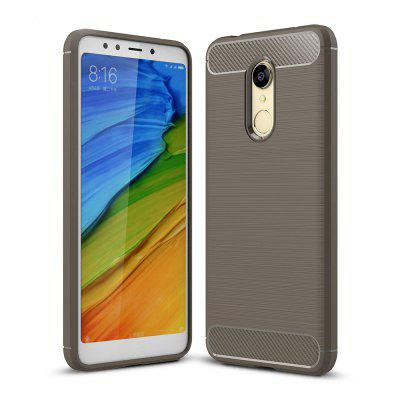 Luanke Scratch-resistant Phone Cover Case for Xiaomi Redmi 5